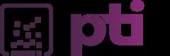 Pincode Telenet B.V.