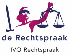 IVO Rechtspraak