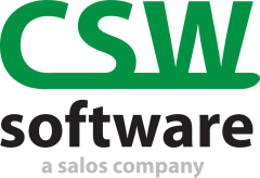 CSW Software