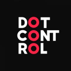 DotControl