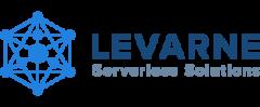 LeVarne BV