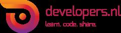 Developers.nl